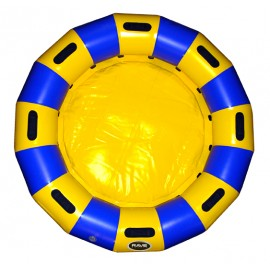 Waterpark Heavy Duty Round Raft
