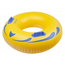 "Waterpark Tube 42"" Single Pro"