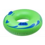 "Waterpark Tube 48"" Single Pro"
