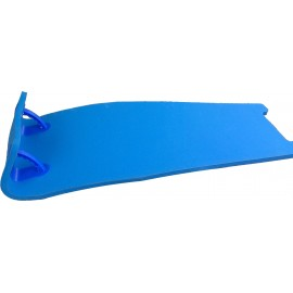 Racer Mat with handles